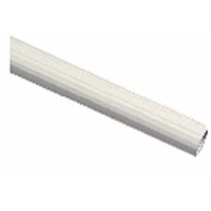Καλάμι-βέργα μέτρου πλαστική