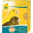 Αυγοτροφή Cede καναρινιών κίτρινη 5 kg(5x1kg)