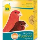 Αυγοτροφή Cede καναρινιών κόκκινη 5 kg(5x1kg)