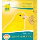 Αυγοτροφή Cede-MORDIBO καναρινιών νωπή 5 kg(5x1kg)