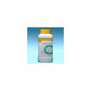 Μεγαλοστοιχεία  CeDe-MIΝΕRALS 1,2kg