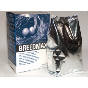 Breedmax 500gr