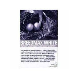 Breedmax white  500gr