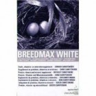 Breedmax white  500gr
