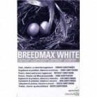 Breedmax white  3 kg