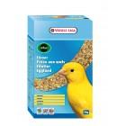 ORLUX-Αποξηραμένη αυγοτροφή κίτρινη 1kg