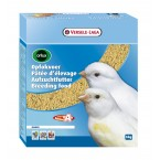 ORLUX-Τροφή εκτροφής λευκή Bianco 5 Kg