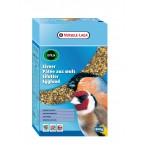 ORLUX-Αυγοτροφή για άγρια πουλιά 800gr