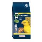 ORLUX-Χρυσαφένιο πατέ κίτρινο 250gr