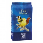DELI NATURE -53 EXTRA ΚΕΛΑΙΔΙΣΜΑΤΟΣ 20KG
