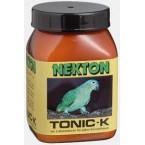 NEKTON-TONIC-K 120gr