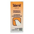 TABERNIL A-D3-E 20ml