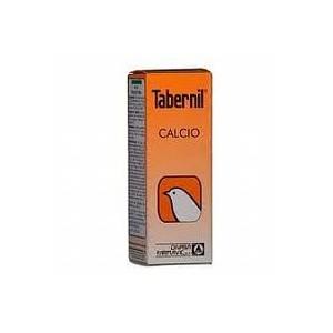 TABERNIL Calcio 20ml