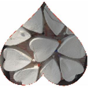 καρδούλα ασβεστίου