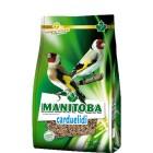 ΜΑΝΙΤΟΒΑ - CARDUELIDI  2.5 kg εκτροφικό καρδερίνας