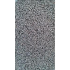 ΖΕΟΛΙΘΟΣ ΚΟΚΚΟΜΕΤΡΙΑΣ 1,0-3,0mm ( 25 ΚΙΛΑ )