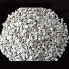 ΖΕΟΛΙΘΟΣ ΚΟΚΚΟΜΕΤΡΙΑΣ 2,5-5,0mm ( 25 ΚΙΛΑ )