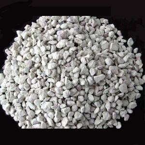 ΖΕΟΛΙΘΟΣ ΚΟΚΚΟΜΕΤΡΙΑΣ 2,5-5,0mm ( 1 ΚΙΛΟ )