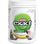 KAYTEE EXACT 2.3kg